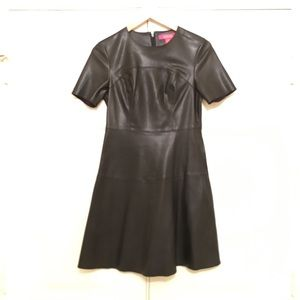 Malandríno dress